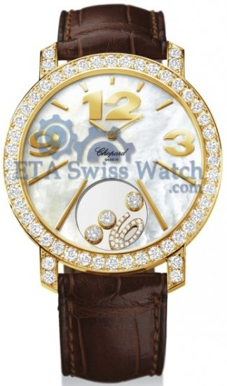 Diamonds Chopard Bonne 207450-0005