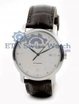 Baume and Mercier Classima Executives 8731