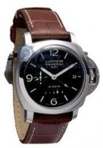 Collection Manifattura Panerai PAM00270