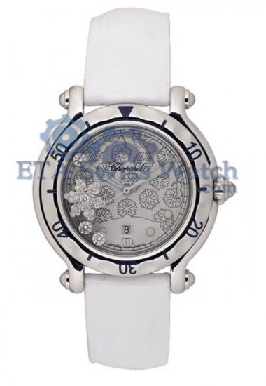 Chopard Happy Sport 278949-3001