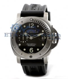 Panerai Collection Contemporaine PAM00025