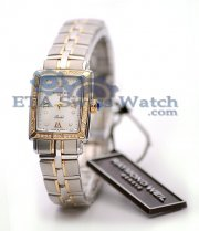 Raymond Weil Parsifal STS-9.740-00.995