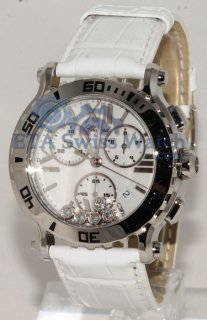 Chopard Happy Sport 288499-3001