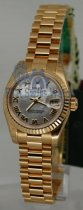Rolex Datejust Lady 179178