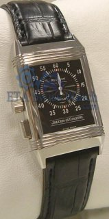Jaeger Le Coultre Reverso Memory 2558470