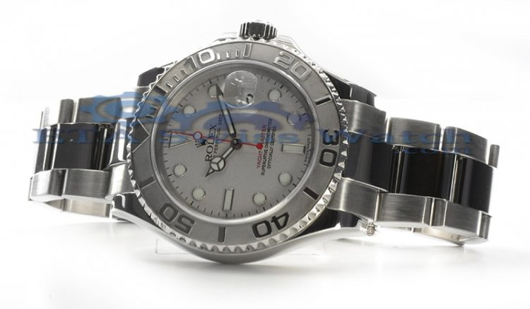 Rolex Yachtmaster 16.622