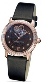 Frederique Constant Ladies Automatic FC-310CDHB2PD4