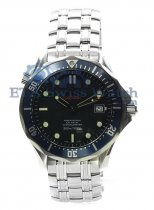 Omega 300 Co-Axial 2220.80.00 Seamaster