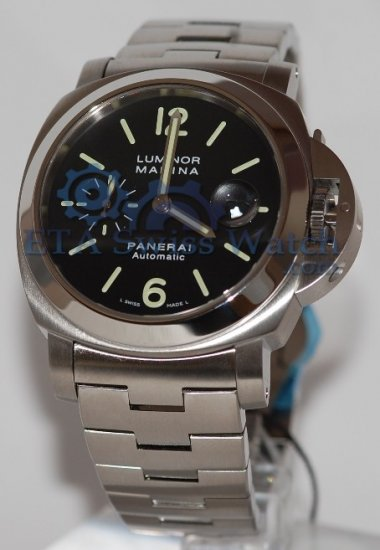 Panerai Collection Contemporaine PAM00299