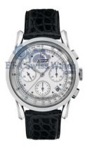 Tissot Heritage Collection T66.1.722.31