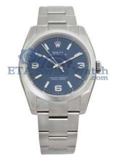 Rolex Oyster Perpetuo 116000