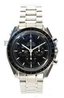 Omega Speedmaster Moonwatch 3570.50.00