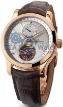 Jaeger Le Coultre Master Tourbillon Grand 1652420