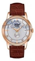 Tissot Heritage Collection T904.408.76.032.00