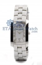 Baume and Mercier Hampton Milleis 8744