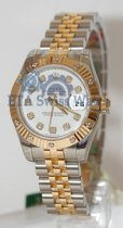 Lady Rolex Datejust 179.313