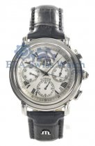 Maurice Lacroix Masterpiece MP6098-SS001-39E