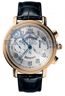 Maurice Lacroix Masterpiece MP7038-PG101-120