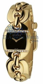Gucci Marina Chain Collection YA121513