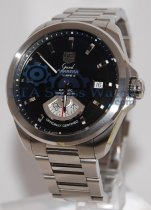 Tag Heuer Grand Carrera WAV511A.BA0900