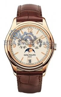 Patek Philippe Complicated 5146R