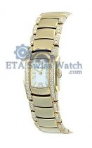 Bulgari Assioma D AA26WGD1GD1