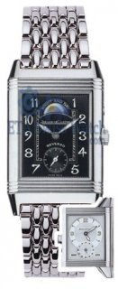 Jaeger Le Coultre Reverso Duo 2723140