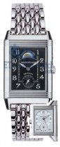 Jaeger Le Duo Reverso Coultre 2723140