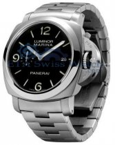 Collection Manifattura Panerai PAM00328