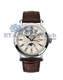 Patek Philippe 5159G grandes complications