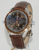 Arrow Omega Speedmaster Broad 321.93.42.50.13.001