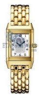 Jaeger Le Coultre Reverso Duetto 2661110