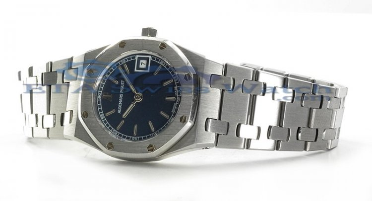 Audemars Piguet Royal Oak Mesdames Royal Oak