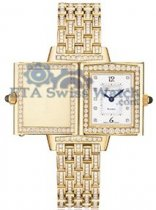Jaeger Le Joaillerie Reverso Coultre 2681308