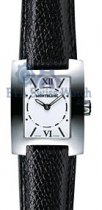 Mont Blanc Profile MP07266