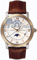 Maurice Lacroix Masterpiece MP6347-YS101-1622