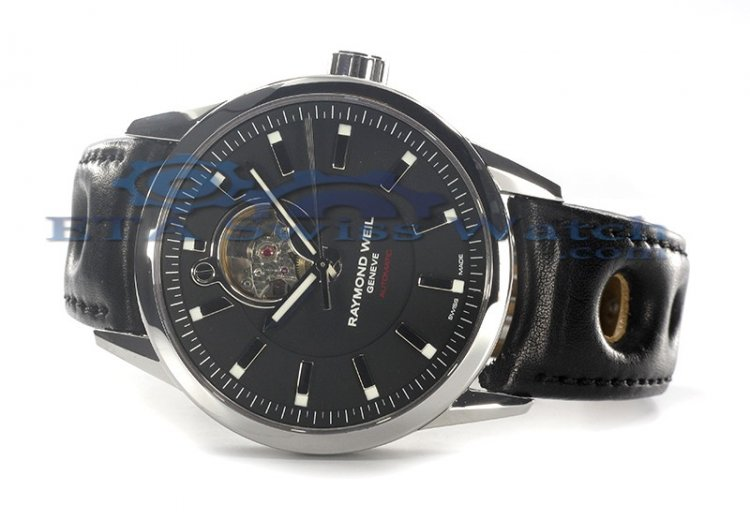 Raymond Weil Freelancer 2710-STC-20.001