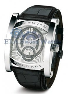 Bvlgari AAW48GLHR Assioma