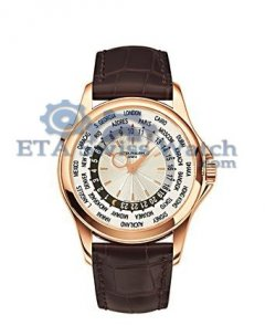 Patek Philippe Complicated 5130R