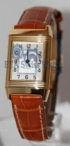 Jaeger Le Coultre Reverso Dame 2611410