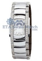 Bulgari Assioma D AAW31WGD1GD1