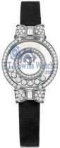Chopard Feliz Diamantes 205020-1001