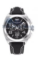 Technomarine 409.002 US Navy