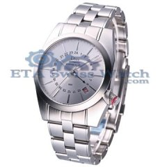 Christian Chiffre Rouge Dior CD084211M001