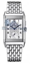 Jaeger Le Coultre Reverso Duo 2718110