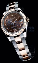 Lady Rolex Datejust 178.341