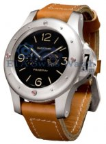 Panerai Special Editions PAM00341