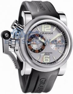 2OVAS.S01A.K10B Graham Chronofighter Oversize