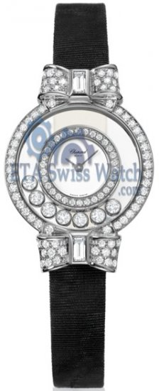 Diamonds Chopard Feliz 205020-1001