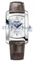 Baume and Mercier Hampton Milleis 8753